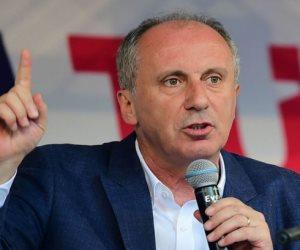 تلفزيون أردوغان يلاحق خصمه بالدعاوى القضائية.. «TRT» شاشة الرجل الواحد؟