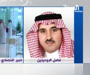 المملكة على الطريق الصحيح.. خبير سعودي: الملك سلمان مهندس الرياض وراعي نهضتها