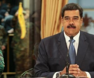 نظام «مادورو» متورط في تمويله.. كيف أصبحت أمريكا اللاتينية ملاذ «حزب الله» السري؟