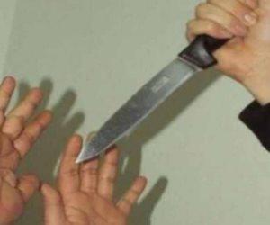 جريمة مروعة.. تفاصيل اختطاف سيدة وقتلها بدافع الانتقام في الكويت