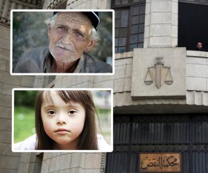 لعديمى الأهلية.. إجراءات تعيين دعوى القوامة من الأطفال لأصحاب متلازمة «داون»