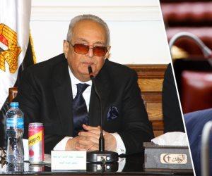 الخلافات الحزبية تجمد تعديل قانون «الأحوال الشخصية» تحت القبة