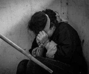 يكشفها نائب تركي.. حفلات تعذيب للمعارضين داخل مديرية أمن أنقرة