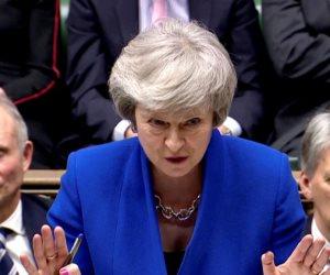 الرعب يجتاح بريطانيا.. المواطنون يخزنون الأدوية خوفاً من تداعيات الخروج من الاتحاد الأوروبي