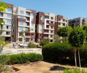 بدء تسليم 360 وحدة سكنية بدار مصر.. تعرف على التفاصيل الكاملة
