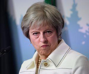 قد يكون مؤشرا لصدام قريب.. المرشحون لخلافة «ماي» يتوعدون أوروبا بسبب «بريكست»