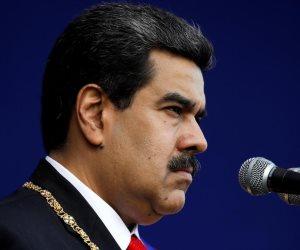 """بسبب صفقة """"الذهب"""" مع فنزويلا.. ترامب يهدد بفرض عقوبات جديدة ضد إيران"""
