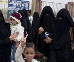 بين التعذيب والخطف والقتل.. مأساة المرأة اليمنية من ويلات الحرب
