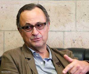 رئيس لجنة إعادة الانتشار في اليمن يغادر صنعاء: أنا فاض بيا ومليت