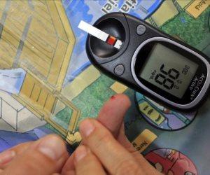 خطوات هامة لتقوية جهازك المناعي لمواجهة مرض السكر.. تعرف عليها