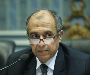 قفزة جديدة للصادرات الزراعية.. فتح الأسواق التركية أمام «البصل» المصري
