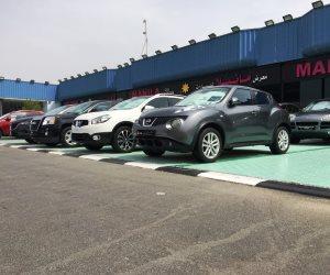 «خليها تصدي».. تعرف على حجم التوقعات بانخفاض أسعار السيارات (فيديو)