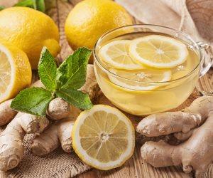 احذر من تناول الليمون بإفراط.. قد تصاب بقرحة في المعدة