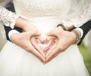 منجمة الأميرة ديانا تكشف أفضل مواعيد الزفاف فى 2020.. من أبريل لديسمبر