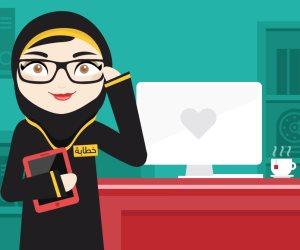 «الخاطبة الإلكترونية» أحدث طرق سرقة البيانات الشخصية.. و«القومى للاتصالات»: صعب السيطرة عليها