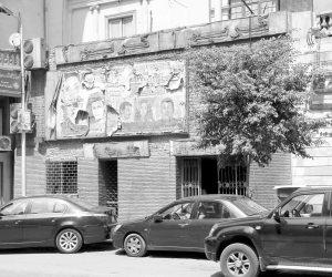 «هدم وإغلاق السينمات في مصر» جريمة.. 100 مليون نسمة يشاهدون الأفلام فى 430 دار عرض فقط