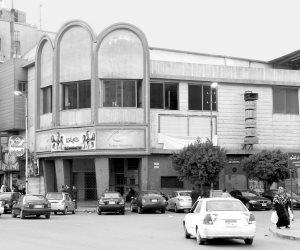 مستقبل السينما في خطر.. «القرصنة» تهدد بإفلاس المنتجين.. ونقاد: لابد من تشريعات تحمي الصناعة
