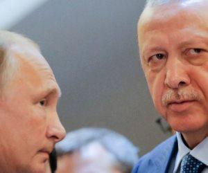 روسيا: لقد حان موعد الضغط على تركيا.. وهذه أبرز ما تنتوي فعله بشأن «إدلب»