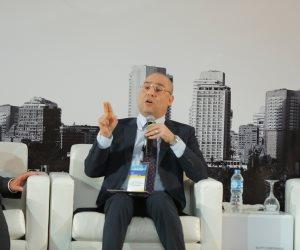 أفلح إن صدق.. أول وعد من وزير الإسكان الجديد: مصر خالية من العشوائيات في نهاية 2019