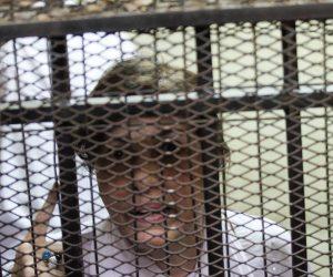 اليوم.. أولى جلسات محاكمة سعاد الخولي نائب محافظ الإسكندرية سابقاً في جريمة غسل الأموال