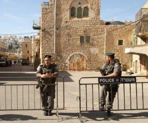 تصحر واستيطان ووضع يد.. الاحتلال يسير خرابًا في الأراضي الفلسطينية