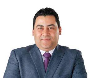 المصرية للاتصالات: مد فترة سداد فاتورة التليفون الثابت لأبريل حتى يونيو