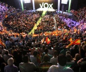 قصة زحف اليمين المتطرف في إسبانيا: صعود «فوكس» يربك المشهد