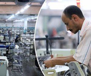 عصر الإنجازات الصناعية.. 5 مدن جديدة في عهد السيسي أبرزها مدينة الأثاث بدمياط