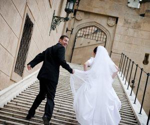 أخر تقاليع الزواج.. تفاصيل وثيقة زواج التجربة والتحذير منها من مشايخ الأزهر