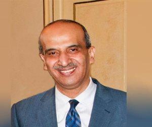 سفير مصر في إثيوبيا: مجلس «للاتحاد الأفريقي» يقرر استضافة مصر لوكالة الفضاء الافريقية