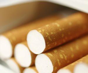 تعرف على أصناف السجائر التى قررت الشرقية للدخان رفع أسعارها