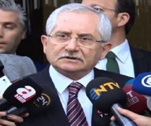 حذف 91 ألفا من سجلات الناخبين.. فضيحة جديدة للنظام التركي للفوز بانتخابات المحليات