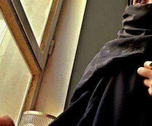 انتحاريات داعش.. كيف استخدمن أغاني «أم كلثوم» في العمليات الانتحارية؟