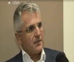 """أساتذة القلب بجامعة ميونخ لـ""""صبايا"""": منبهرون بأطباء مصر وهدفنا تطوير الأداء"""