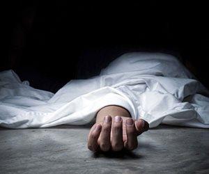 جريمة في قرية «المساندة».. حسين يقتل والده خلال ساعات الحظر بالعياط