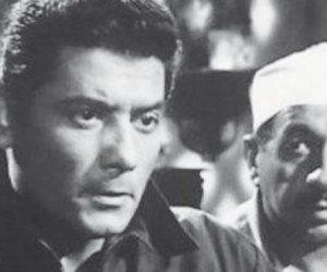 كمال الشيخ.. أول من أدخل الخيال العلمي لسينما الستينات