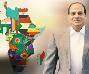 مصر في عيون صحف العالم: القاهرة تحقق الأداء الأفضل اقتصاديا بالمنطقة