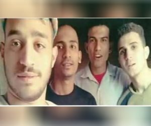 ازدراء أديان.. تفاصيل أول بلاغ للنائب العام يتهم مصطفى الخطيب بالسخرية من الأقباط