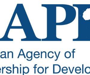 مصر في إفريقيا.. وكالة «الشراكة من أجل التنمية» ذراع القاهرة لتنمية القارة