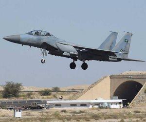 شل قدرات الحوثي وحماية أرواح المدنين.. ماذا وراء ضربات الجيش اليمني المتتالية؟
