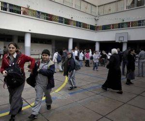 تدابير لمواجهة كورونا.. كيف استعدت «الصحة» لعودة الطلاب للمدارس؟