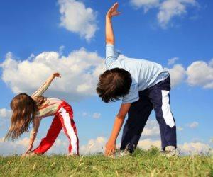 لعشاق الرياضة.. تعرف على فائدة تناول وجبة غذائية بعد التمرين