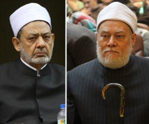 سألنا رجال الدين: هل الحجاب عادة أم عبادة؟