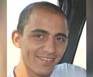 الدكتور مسعود.. ذبحه 3 «قطاع طرق» ورثاه «توك توك»