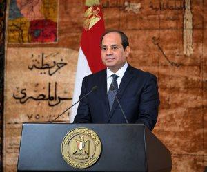 مفوضية اللاجئين: نشكر الرئيس السيسى على جهوده لتقديم الخدمة الطبية للاجئين