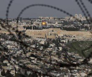 بعد إدانة الأردن للمشروع.. كل شيء عن مخطط «بيت هاليباه» التهويدي قرب ساحة البراق