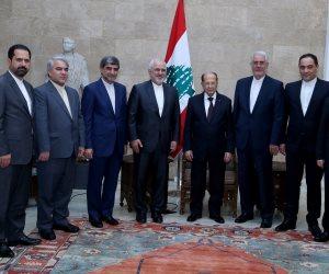 إيران تهدد إسرائيل من لبنان.. هل تستجيب حكومة بيروت؟