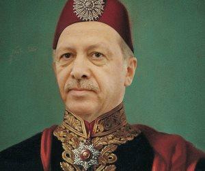 كذبة أردوغان.. لا وجود لحرية التعبير بتركيا: 510 مدونين و12 موقع إخباري محظور