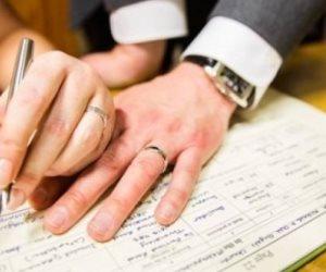 حماية حقوق الأقليات بشركات الأموال من الضمانات لـ«التسوية» (مستند)