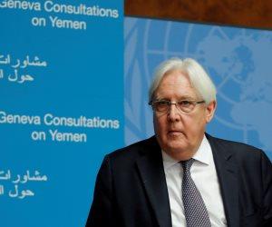 تناقض أممي في صنعاء.. كيف عبرت الحكومة اليمنية عن قلقها من الوضع؟